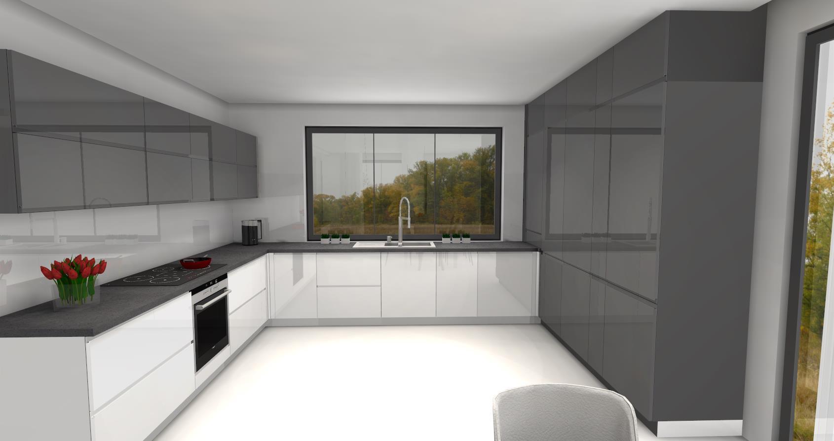Skiba Kuchnie i Wnętrza  Witaj w pracowni Skiba Wnętrza Miejscu, gdzie desi   -> Kuchnie Forte Gdzie Kupić